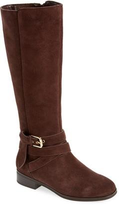 Kensie Capello Knee High Boot