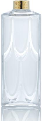 Lalique Roja Parfums Diffuser Decanter, 77.7 oz./ 2300 mL