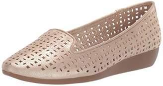 Aerosoles A2 Women's Parchment Shoe