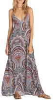 Billabong Women's Places To Be Maxi Dress