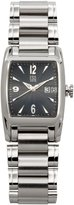 ESQ by Movado Men's 7300948 Quest Stainless Steel Watch