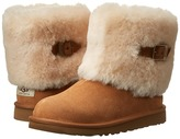 UGG Ellee (Toddler/Little Kid/Big Kid)