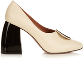 Sportmax Elis pumps