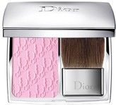 Christian Dior 'Rosy Glow - Petal' Awakening Blush - Petal