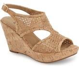 VANELi 'Eleni' Sandal (Women)