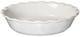 Emile Henry Round Pie Dish