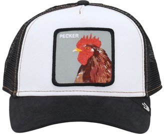 Goorin Bros. Plucker Trucker Hat