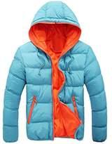 Hot Sale!! Men Coats And Jackets Winter