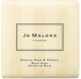 Jo Malone English Pear & Freesia Bath Soap 3.5 oz.