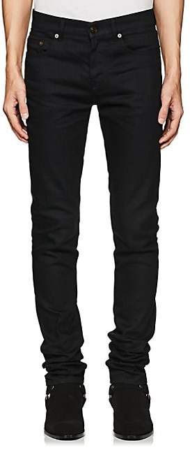 cf6a237d5d9998 Saint Laurent Men's Jeans - ShopStyle