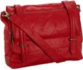 P10 M83 Messenger Bag