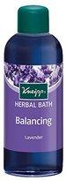 Kneipp Lavender Balancing Value Size Bath Oil, 6.76 fl. oz.