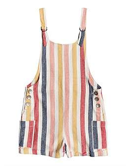 Roxy Miss Youth Dungaree