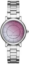 Marc Jacobs Women's Roxy Bracelet Watch, 28Mm