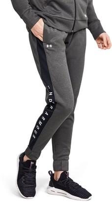 Under Armour Women's UA RECOVER Knit Pants