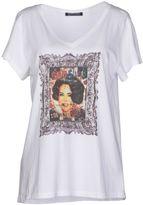 4giveness T-shirts