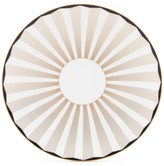 Lenox Brian Gluckstein by Audrey Bone China Accent Plate