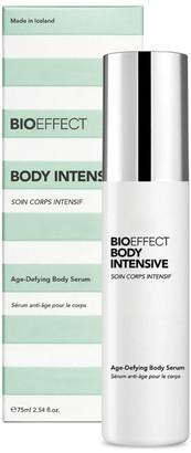 BIOEFFECT Body Intensive Serum