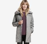 Johnston & Murphy Soft-Shell Jacket