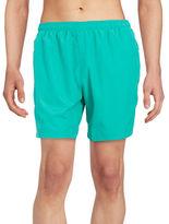 BOSS GREEN Seabream Swim Trunks