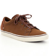 UGG Men's Brock Waterproof Lace Up Sneakers