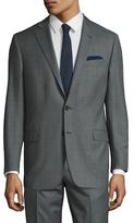 Brooks Brothers Regent Solid Wood Sportcoat