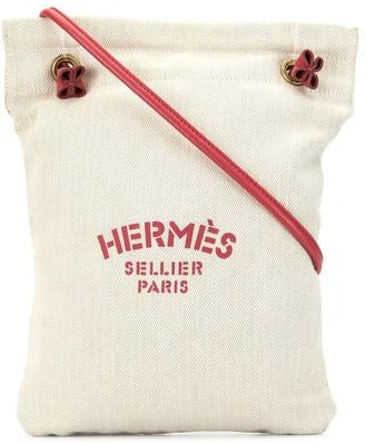 Hermes Aline PM shoulder bag
