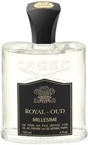 Creed Royal Oud Eau De Parfum 120ml