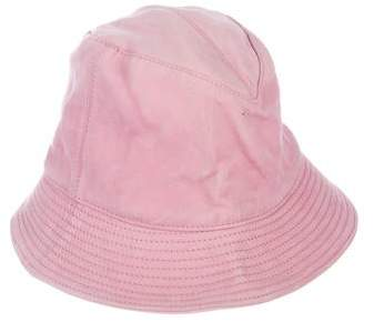 2b64eaee6bca6 Helen Kaminski Women s Hats - ShopStyle