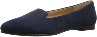 Trotters Women's Harlowe Pointed Toe Flat