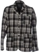 Woolrich Blazer