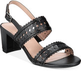 Karen Scott Dabby Sandals, Only at Macy's