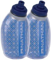 Nathan Fire & Ice Flasks - 8 fl.oz., 2-Pack