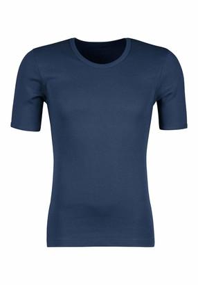 Huber Men's Comfort Shirt Kurzarm Vest