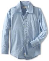 Appaman Kids Standard Classic Dress Shirt (Toddler/Little Kids/Big Kids)