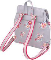Cath Kidston Islington Bunch Stratton Backpack