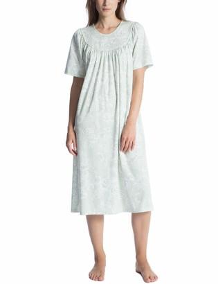 Calida Women's Soft Cotton Nightie
