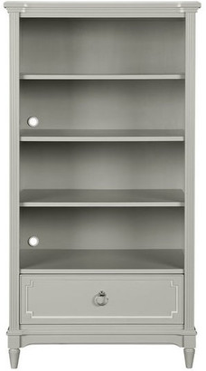 Stone & Leigh Clementine Court Bookcase
