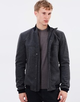 Jackson Bomber Jacket