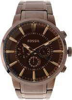 Fossil Wrist watches - Item 58023101