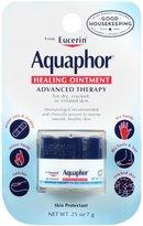 Aquaphor Mini Jar