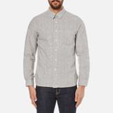 Garbstore Wren Utility Shirt Stripe