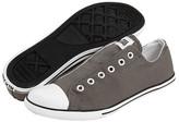 Converse Chuck Taylor® All Star® Seasonal Slip Ox