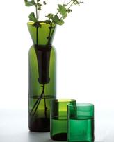 tranSglass Vase 2