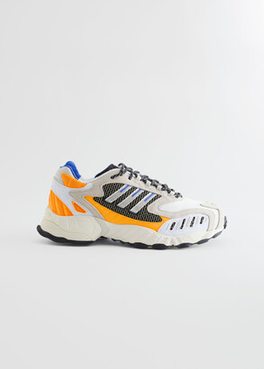 And other stories adidas Torsion TRDC