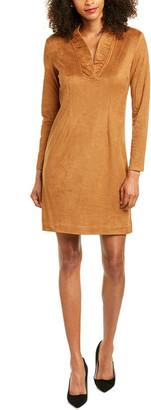 Tyler Boe Constance Mini Dress