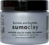 Bumble and Bumble Sumo Clay 50ml