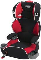 Graco AFFIX Highback Booster Car Seat - Atomic