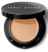 Bobbi Brown Skin Moisture Compact Foundation - Espresso
