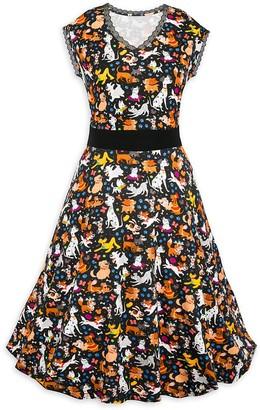Disney Dogs Dress for Women